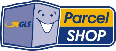 LogoParcelShop